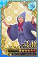 Fairy Godmother SR+ card 676