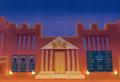 Coliseum Gates Entrance (Art).png