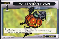 Halloween Town BS-64.png