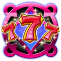 Lucky Seven Trophy KH3DHD.png
