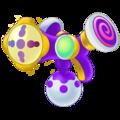Paint Gun Purple KH3D.png