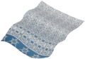 Pattern - Lace (Crystal) KH0.2.png