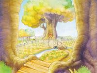 Rabbit's House (Art).png