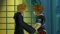 Roxas's Grief 01 KH3D.png
