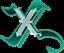 Symbol - Chi (2).png