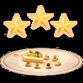 Tarte aux Fruits+ KHIII.png