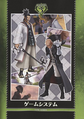 Ultimania Scan 02 (KHBBS).png