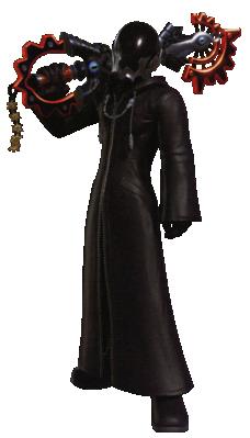 Vanitas (Black Coat) KHIII.png