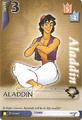 Aladdin BoD-34.png