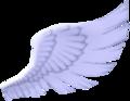 Angel-G KHFM.png