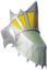 Arm - Mystic Pauldron KH0.2.png