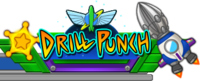 FC Sprite Drill Punch KHIII.png