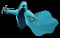 Fiend (blue) KH3D.png