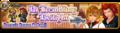 In Trembling Twilight banner FFRK.png