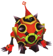 Scorching Sphere KHD.png