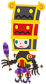 Trickmaster (mobile).png