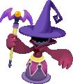 Wizard KHX.png