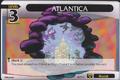 Atlantica LaD-69.png