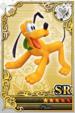 Card 00000191 KHX.png