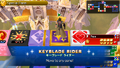 Command Board Keyblade Rider KHBBS.png
