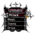 Command Menu (Organization XIII) HB KHIIFM.png