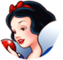 DL Sprite Snow White Icon 2 KHBBS.png