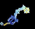 Diamond Dust (Upgrade 2) KHX.png