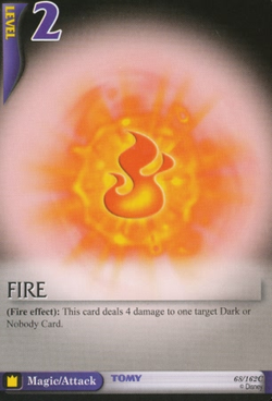 Fire BoD-68.png