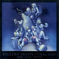 Kingdom Hearts Final Mix - Additional Tracks Cover.png