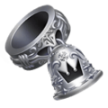 Lucky Ring KHII.png