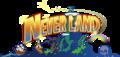 Neverland Logo KHD.png