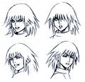 Riku (Concept) 2 (Art).png