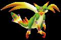 Ryu Dragon (Spirit) KH3D.png