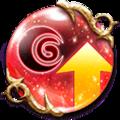 True Chosen One Icon FFRK.png