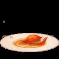 Crab Bisque KHIII.png