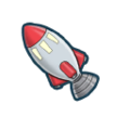 Heavy Rocket KHIII.png