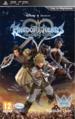 Kingdom Hearts Birth by Sleep Boxart (Special Edition) EU.png