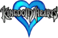Kingdom Hearts V CAST Logo.png