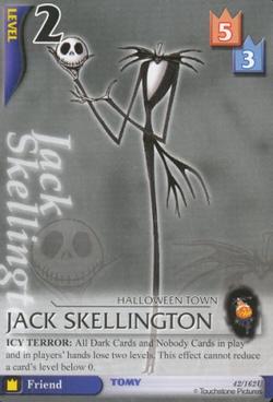 Jack Skellington BoD-42.png