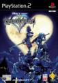 Kingdom Hearts Boxart EU.png
