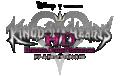 Kingdom Hearts Dream Drop Distance HD JP Logo.png