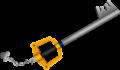 Kingdom Key KH3D.png