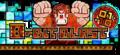 LS Sprite 8-Bit Blast KHIII.png