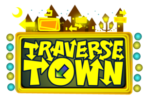 Traverse Town Logo KH.png