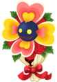 Creeper Bouquet KHX.png