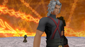 The Last Bastion of Free Will 02 KHBBS.png