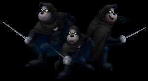 Beagle Boys KH3D.png