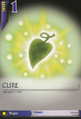 Cure BoD-79.png