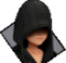 DaysXionHooded.png