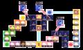 Royal Board Full Map KHBBS.png